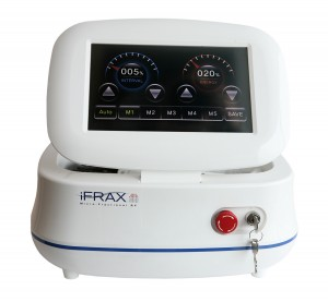 iFRAX_Console 0113