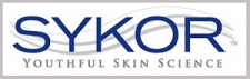 Sykor Group