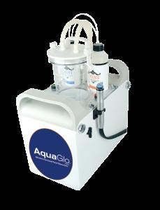 Aqua Peel mini